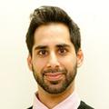 Dr. Anil Kaushal