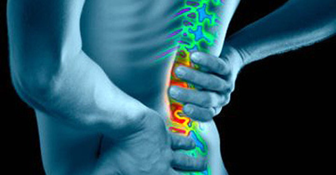 Top 4 Stretches for Low Back Pain image