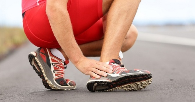 Orthotics in Burlington, Ontario: Put Your Foot Down on the Best Kind image