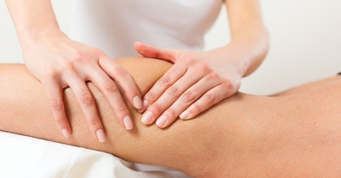 Milton Physiotherapy Center Offer Solutions to Pelvic Floor Problems image