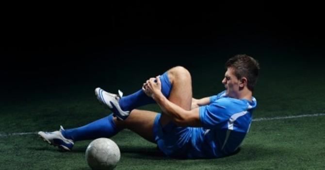Milton Physiotherapy Clinic: Effective Sports Injury Rehabilitation image