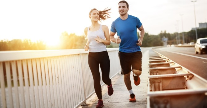 Milton Physiotherapy Rehab: Faster Post-Surgery Healing for Athletes image